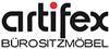 Artifex Büromöbel GmbH