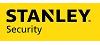 STANLEY Security Deutschland GmbH