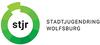 Stadtjugendring Wolfsburg e. V.