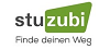 Stuzubi GmbH