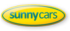 Sunny Cars GmbH