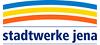 Das Logo von Stadtwerke Jena GmbH