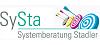 SySta Systemberatung Stadler