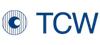 TCW Transfer-Centrum GmbH & Co. KG