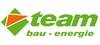 team Baumarkt GmbH
