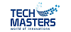 TECH-MASTERS Deutschland GmbH