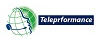 Teleperformance Germany  S. à. r. l. & Co. KG
