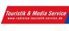 Touristik & Media Service