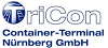 TriCon Container-Terminal Nürnberg GmbH