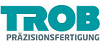 TROB Tröstler & Oberbauer GmbH