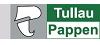 Tullau Pappen Karl Kurz GmbH & Co. KG