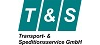 T&S Transport- und Speditionsservice GmbH