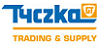 Tyczka Trading & Supply GmbH & Co. KG