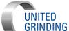 United Grinding GmbH