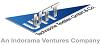 UTT Technische Textilien GmbH & Co.
