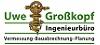 Ingenieurbüro Uwe Großkopf