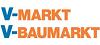 V-Markt / V-Baumarkt