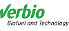 VERBIO Diesel Bitterfeld GmbH