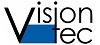 vision-tec gmbh