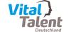 VitalTalent Deutschland GmbH