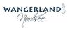 Gemeinde Wangerland