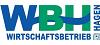 Wirtschaftsbetrieb Hagen WBH