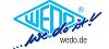 WEDO Werner Dorsch GmbH