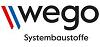 WeGo Systembaustoffe GmbH