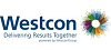 Westcon Group Germany GmbH