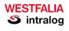 WESTFALIA intralog GmbH