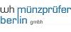 wh Münzprüfer Berlin GmbH