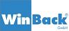 WinBack GmbH