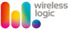 Wireless Logic GmbH