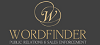 WORDFINDER Ltd. & Co. KG