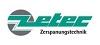 Zetec GmbH & Co KG
