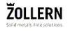© ZOLLERN GmbH & Co. KG